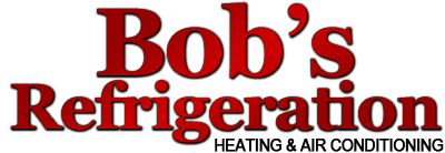 Call Bob's Refrigeration, Heating & Air Conditioning, Inc. for reliable AC repair in Rockford IL